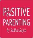 postiive_parenting